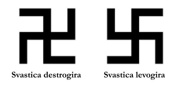 Svastiche