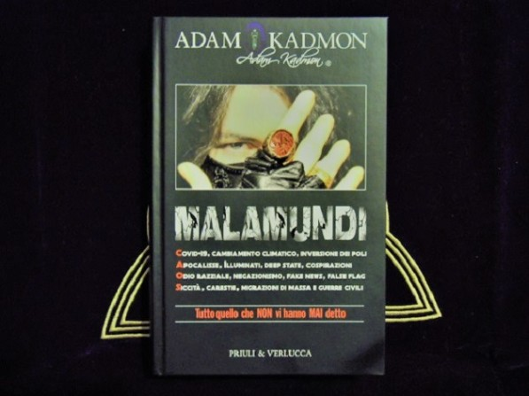 Malamundi
