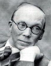Valentin Tomberg